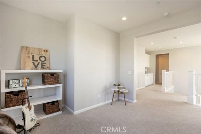 120 Fieldwood, Irvine, CA 92618 Photo 20