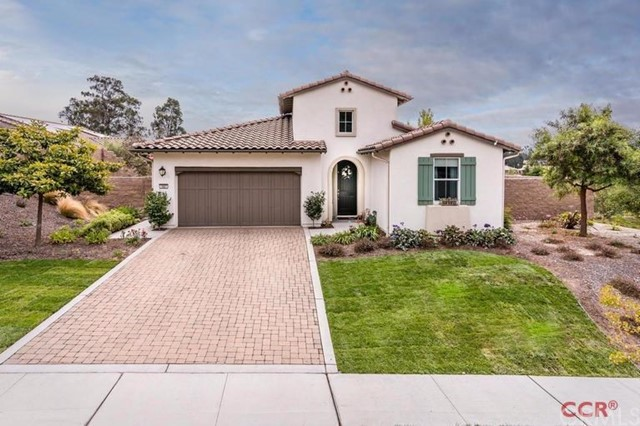 1687 Northwood, Nipomo, CA 93444