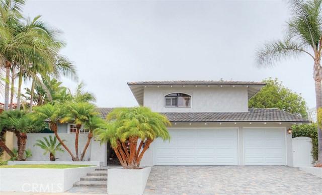 Photo of 1737 Catalina Avenue, Seal Beach, CA 90740