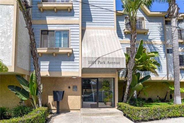 1001 Park Av, Long Beach, CA 90804 Photo 2
