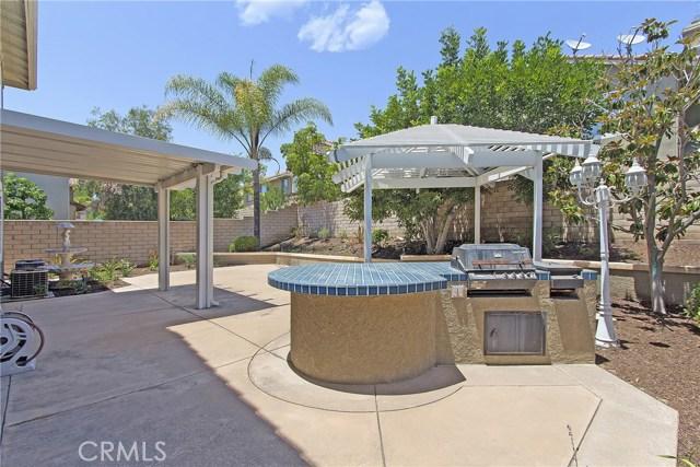 2575 Schooley Drive Tustin, CA 92782 - MLS #: PW17139046