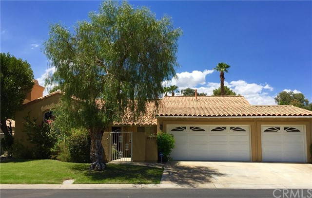 36429 Las Begonias Cathedral City, CA 92234 is listed for sale as MLS Listing OC17232441