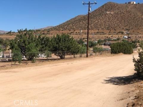 0 Vac/Cor Soledad Canyon Road Pa, Acton CA: http://media.crmls.org/medias/d0950179-2669-4751-8c65-80a31982d677.jpg