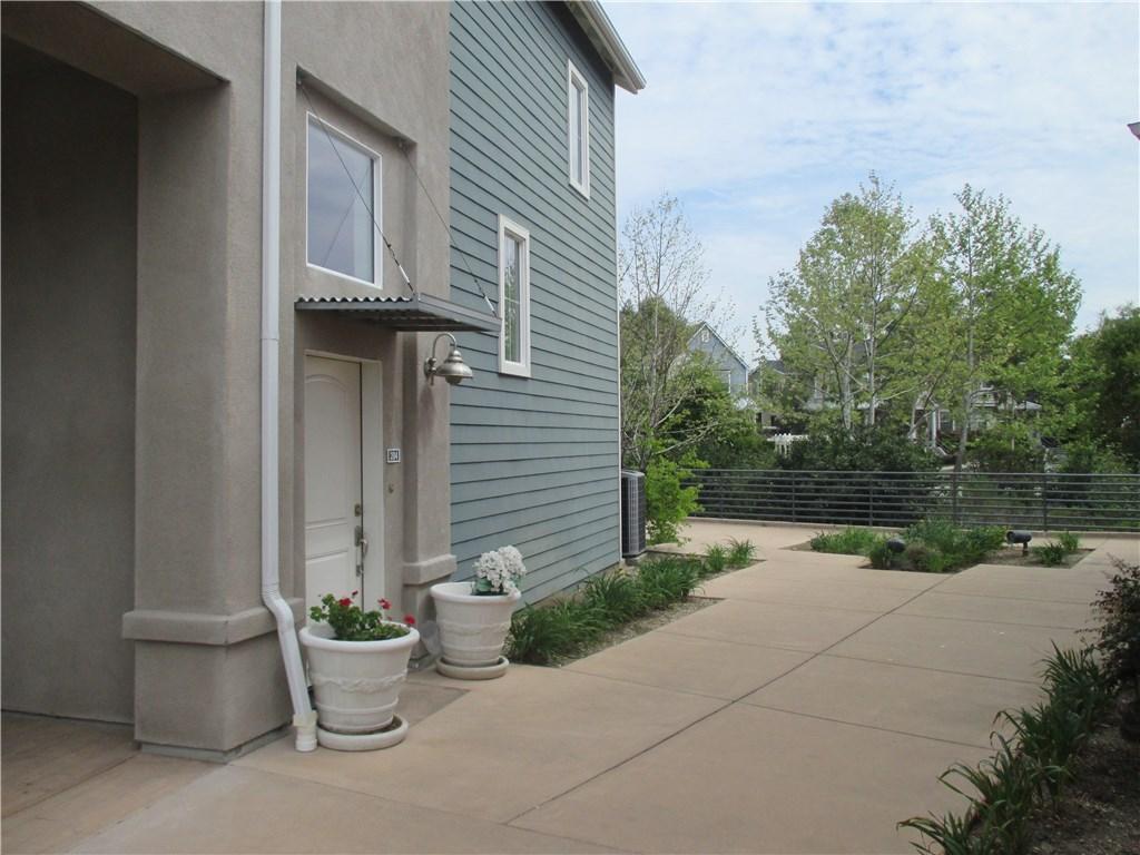 3594 Broad Street 204, San Luis Obispo, CA 93401
