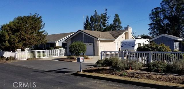 2070 Palomino Drive, Los Osos, CA 93402, photo 5