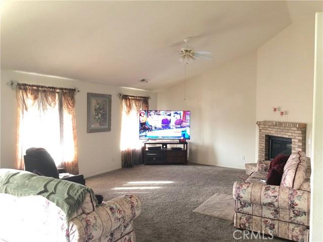 5110 Queen Elizabeth Drive Atwater, CA 95301 - MLS #: MC18001291
