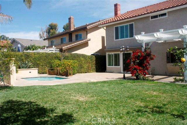 20 Palmatum, Irvine, CA 92620 Photo 26