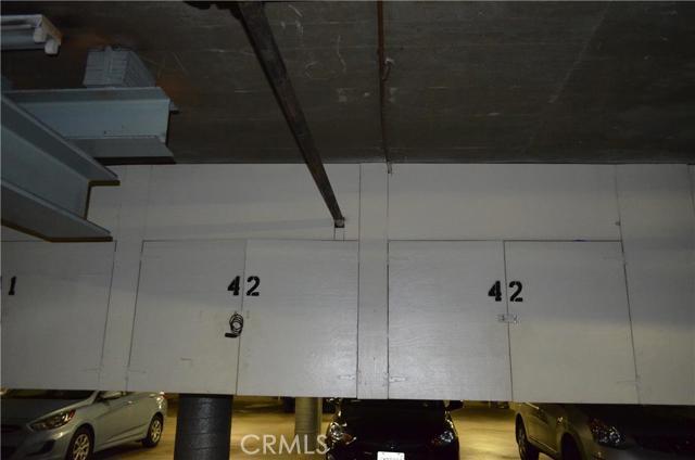 730 W 4th Street, Long Beach CA: http://media.crmls.org/medias/d09a9837-5d2f-4c22-9b55-0c6af85cb9da.jpg