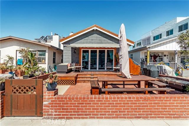 49 7th Hermosa Beach CA 90254