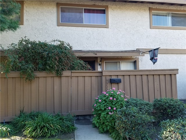 Condominium for Sale at 17714 Palo Verde Avenue Unit 20 17714 S Palo Verde Avenue Cerritos, California 90703 United States