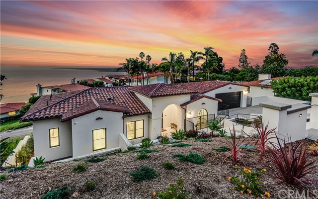 Photo of 725 Via Del Monte, Palos Verdes Estates, CA 90274