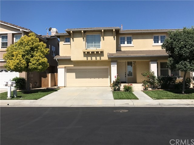 Single Family Home for Sale at 9205 Loyola Way Buena Park, California 90620 United States