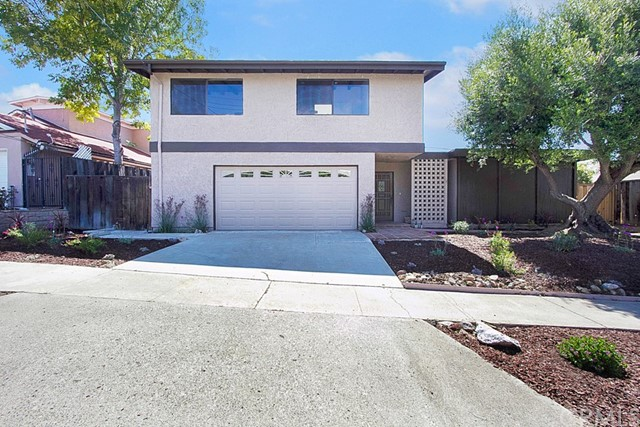 d09d6c77-8389-4618-8a0c-ceade834f470 33282 Palo Alto Street, Dana Point, CA 92629 <span style='background-color:transparent;padding:0px;'><small><i> </i></small></span>