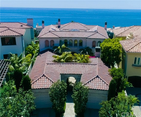 28 Ritz Cove Drive, Dana Point, CA 92629