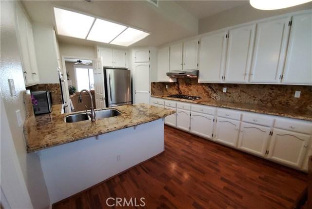 Huntington Beach Homes for Sale -  Ranch,  19521  Pompano Lane