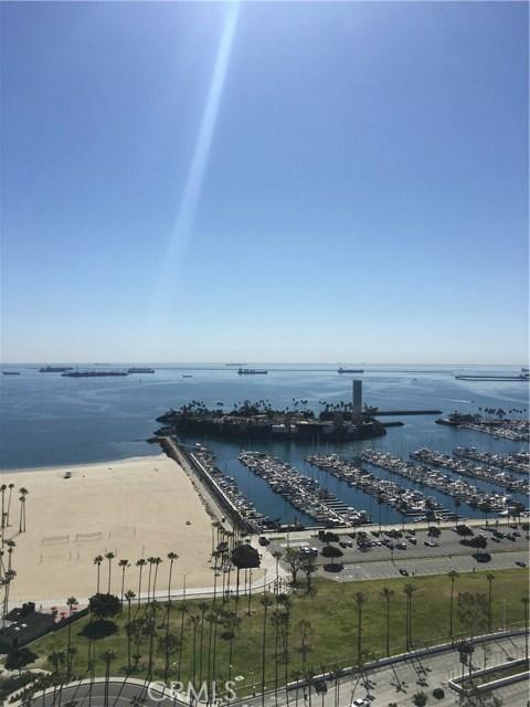 700 E Ocean Bl, Long Beach, CA 90802 Photo 17