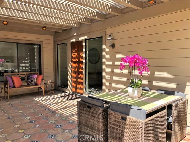 6 Arboles, Irvine, CA 92612 Photo 3