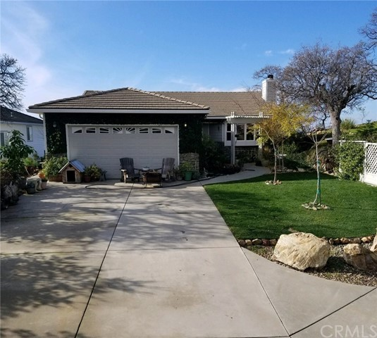 9144 Jalisco Wy, La Grange, CA 95329 Photo
