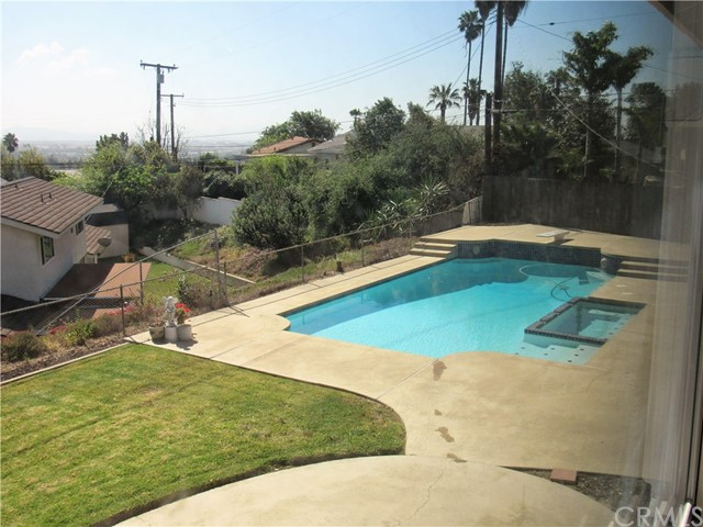 7891 Chula Vista Drive, Rancho Cucamonga CA: http://media.crmls.org/medias/d0a35230-a5b2-4583-8c90-9d936a29690c.jpg