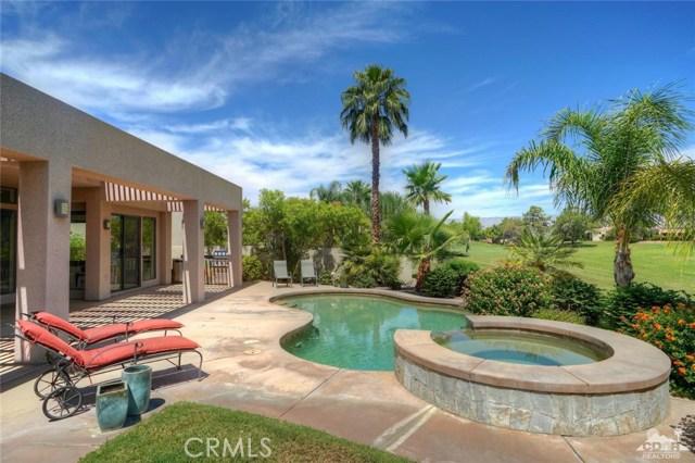 10 Via Haciendas, Rancho Mirage CA: http://media.crmls.org/medias/d0a50aa9-a717-43e6-9084-9a9e1fe44459.jpg