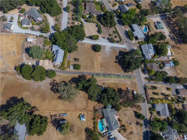 6760  Portola Road, Atascadero, California