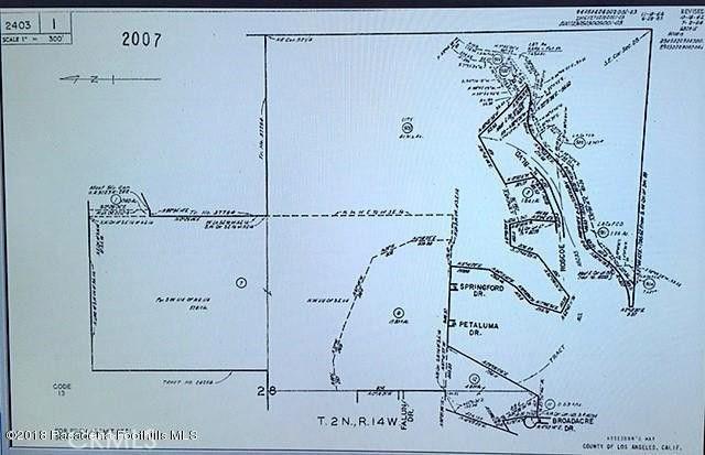 0 Above Petaluma, Sun Valley CA: http://media.crmls.org/medias/d0a59747-b7f1-49d8-bff4-83986296ef2b.jpg