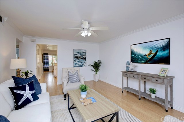 20962  Sandbar, Huntington Beach, California