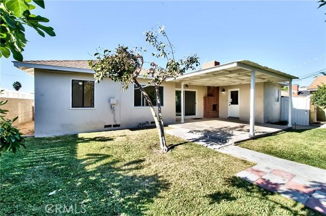 282 N Spruce Dr, Anaheim, CA 92805 Photo 23