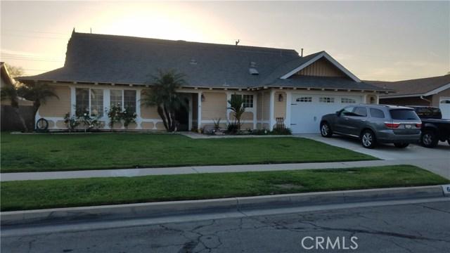 613 S Marjan St, Anaheim, CA 92806 Photo 0