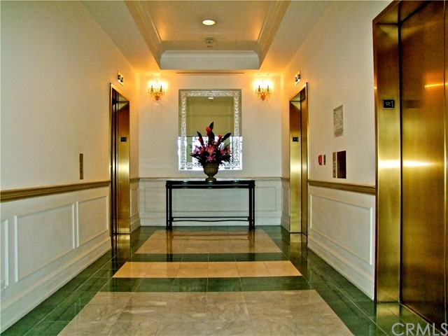 850 E Ocean Boulevard Unit 911 Long Beach, CA 90802 - MLS #: PW18007838