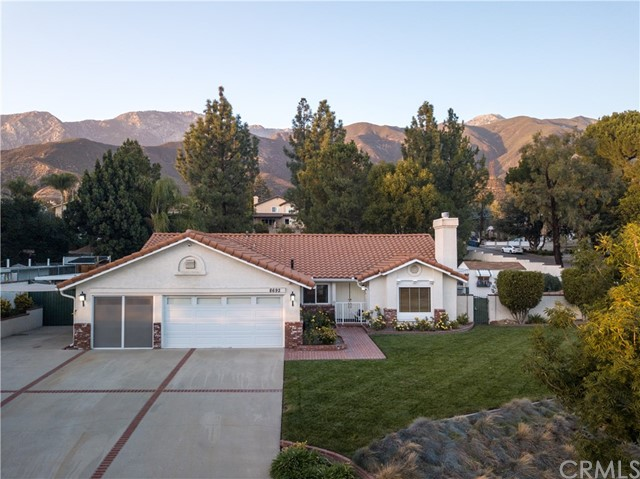 Photo of 8692 Vicara Drive, Alta Loma, CA 91701