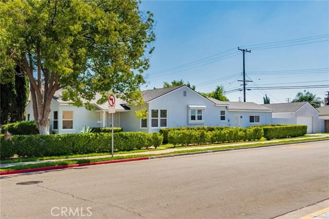 1414 Manley Dr, San Gabriel, CA 91776 Photo