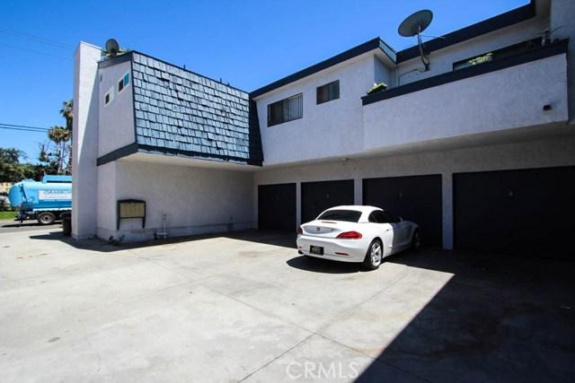 17691 Van Buren Lane Huntington Beach, CA 92647 - MLS #: PW17146845