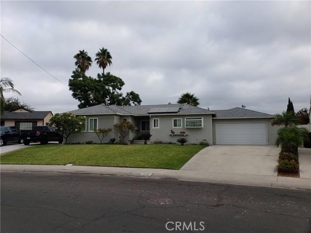 874 N Redondo Dr, Anaheim, CA 92801 Photo 40