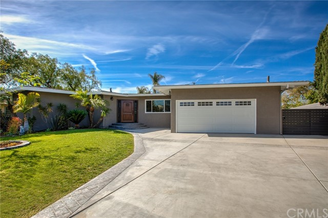 , CA  is listed for sale as MLS Listing OC18107905
