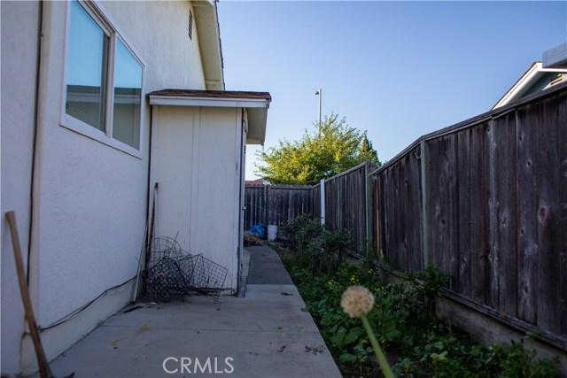 1719 Severus Drive, Vallejo CA: http://media.crmls.org/medias/d0b689db-8a44-4fcd-b33c-25083e874fd0.jpg
