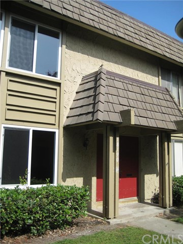 Townhouse for Rent at 18190 Bryce St Fountain Valley, California 92708 United States