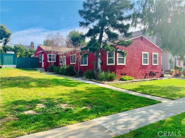 842 Penn, El Segundo, California 90245, ,Residential Income,For Sale,Penn,SB20077442