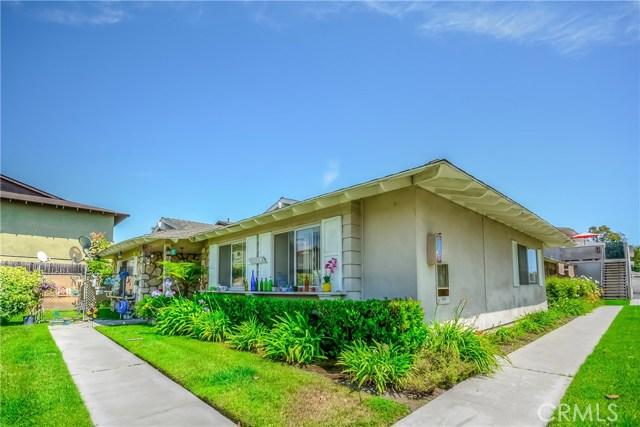 3534 W Christine Cr, Anaheim, CA 92804 Photo 13