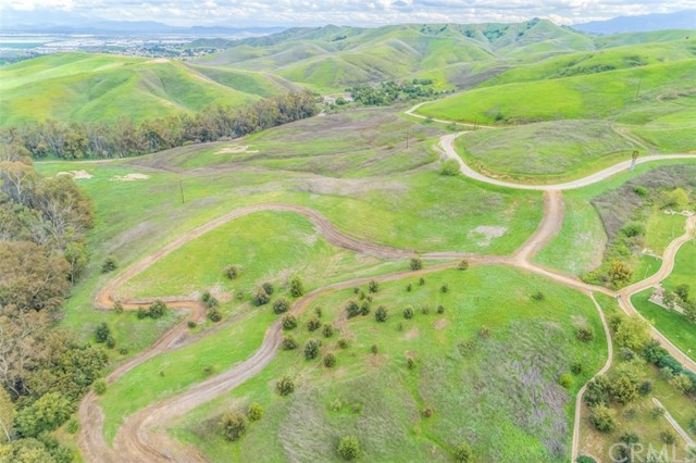 Woodview Rd, San Bernardino, California 91709, ,LAND,For sale,Woodview Rd,TR21001381