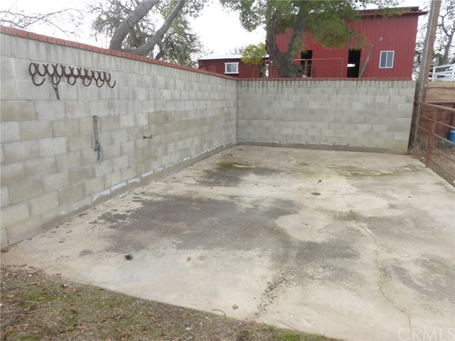 7830 Blue Moon Road, Paso Robles CA: http://media.crmls.org/medias/d0bcd819-f8ec-4607-8328-c3ff0313dc2c.jpg