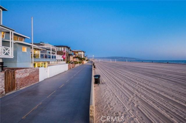 3031 The Strand, Hermosa Beach, CA 90254 photo 16
