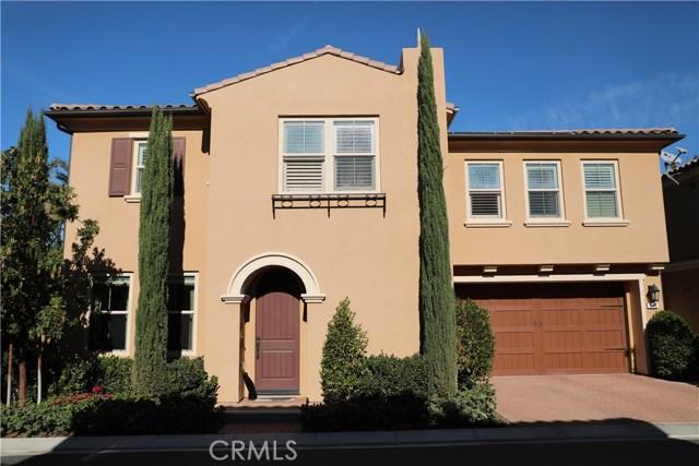 215 Desert Bloom, Irvine, CA 92618 Photo