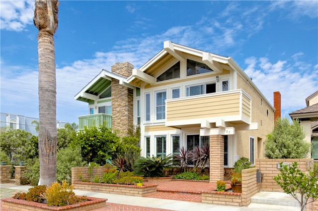 507 18th Street, Huntington Beach, CA 92648