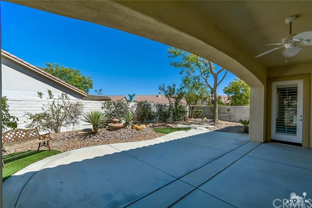40308 Corte Alondra Indio, CA 92203 - MLS #: 218010090DA
