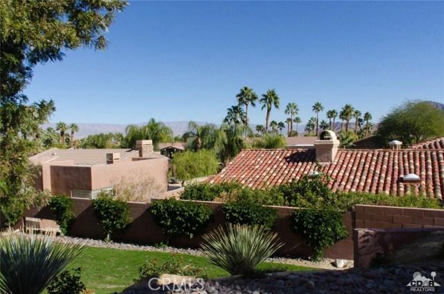 48620 Stoney Creek Lane Palm Desert, CA 92260 is listed for sale as MLS Listing 217013172DA