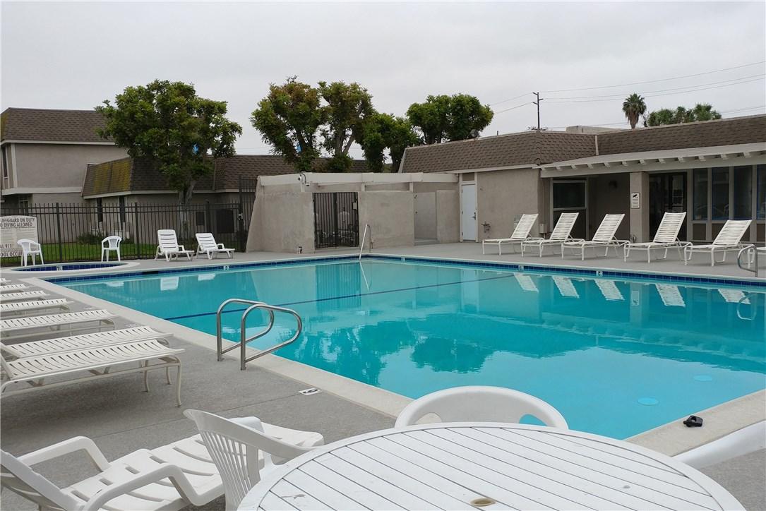 2154 W Wellington Cr, Anaheim, CA 92804 Photo 27