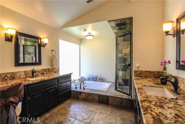 3528 Newridge Drive Rancho Palos Verdes, CA 90275 - MLS #: PW18107604
