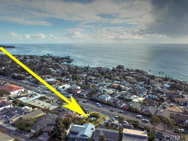 32282 Coast , CA 92651 is listed for sale as MLS Listing PW18053550