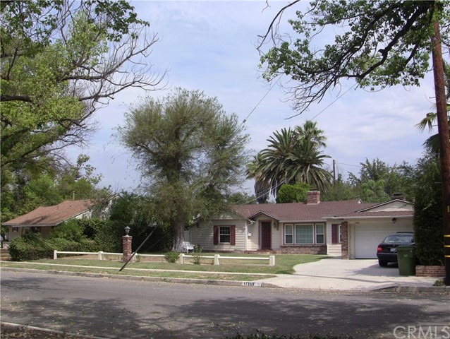17359 Keswick Street Northridge, CA 91325 is listed for sale as MLS Listing DW17173547